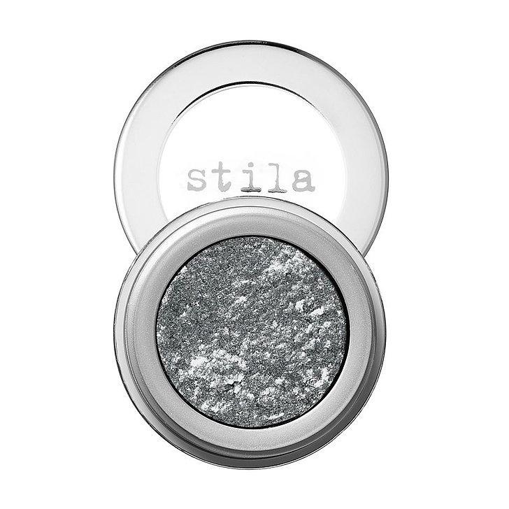 Stile Titanium Eye Shadow