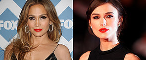 10 Beauty Looks to Steal From the Sexiest Women in Hollywood