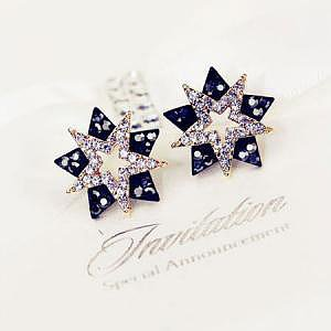 [grxjy5300163]Five-Pointed ..