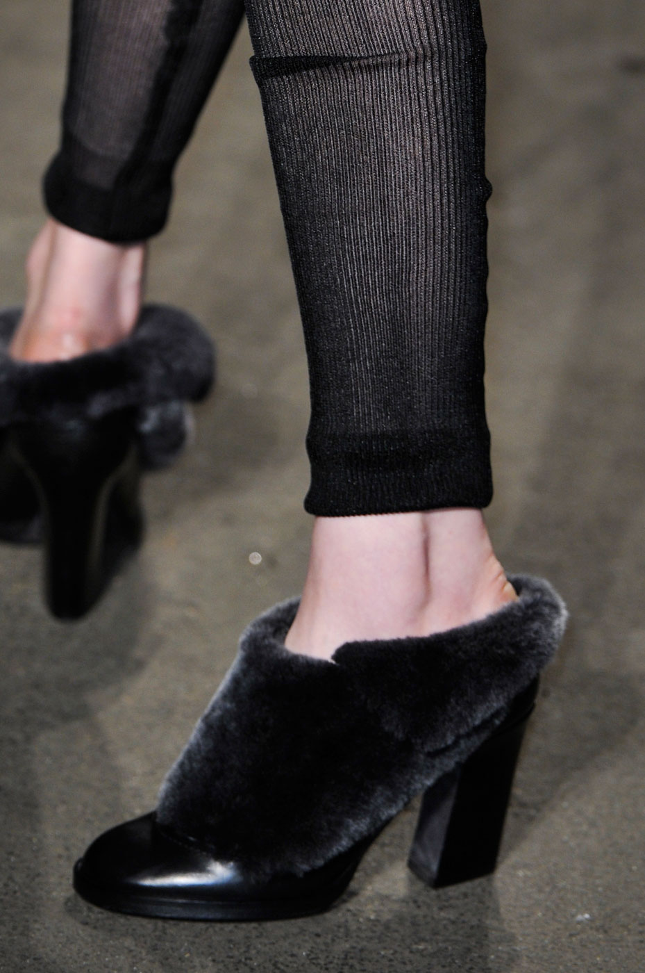 Rag & Bone Fall 2014