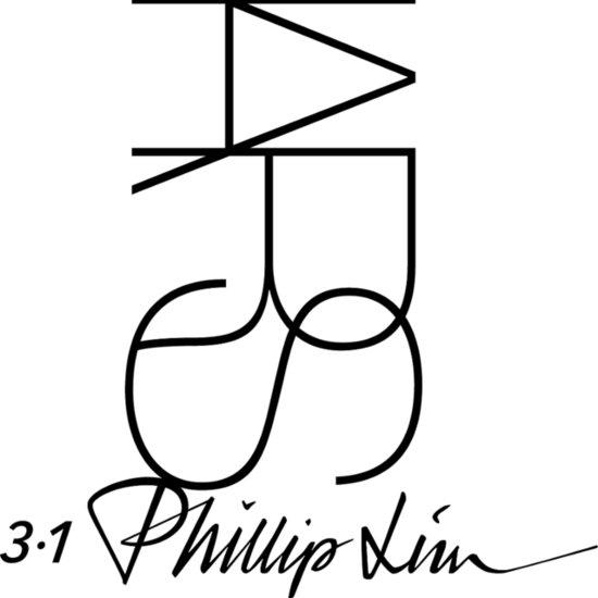 Details On 3.1 Phillip Lim's Nars Nail Polish Collaboration