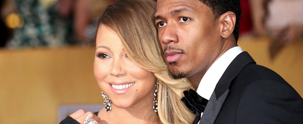 $13 Million Will Buy You Mariah Carey's Mansion