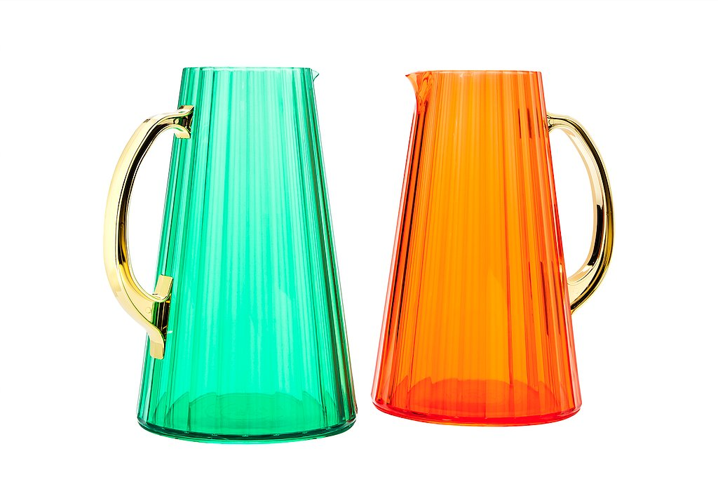 Pitchers ($13 each)