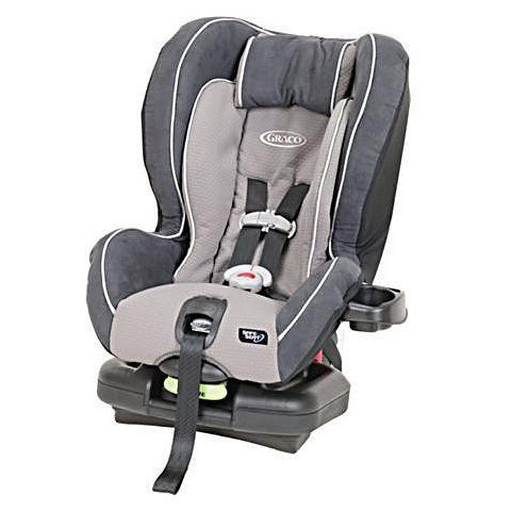 Search for a Child Restraint Recall  Safercargov  NHTSA