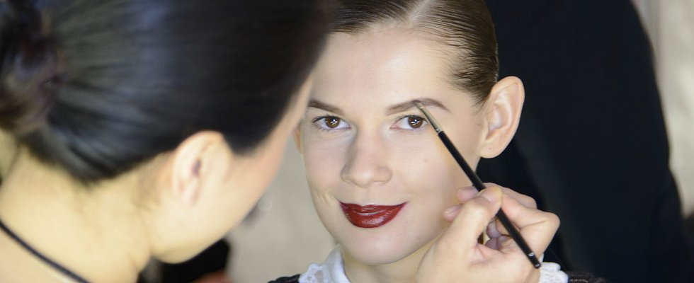 Shop the Best Spring Beauty Products From the NYFW Runways Now!