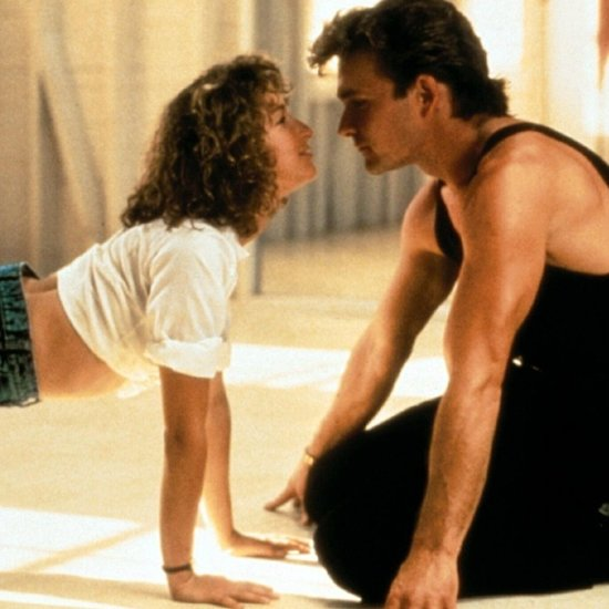 Everything Wrong With Dirty Dancing in 8 Minutes
