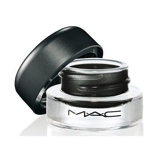 MAC Cosmetics Fluidline