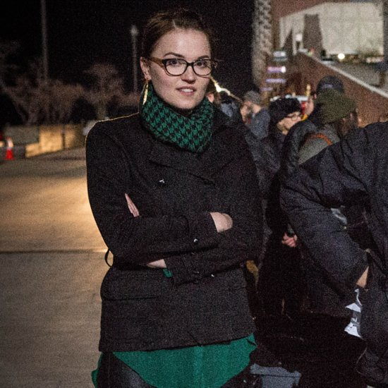 Veronica Roth Questions For Divergent fans