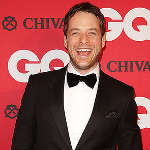 Funny, Awesome Celebrity Tweets: Hamish Blake, Olivia Wilde