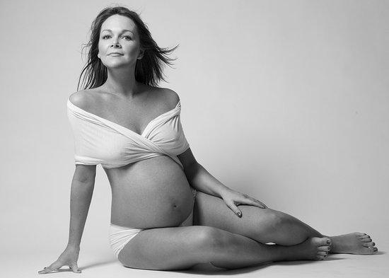 6 Ways to Preserve Your Priceless Pregnancy Memories