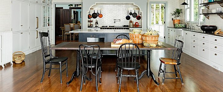 9 Affordable Ways to Give Your Kitchen a New Look