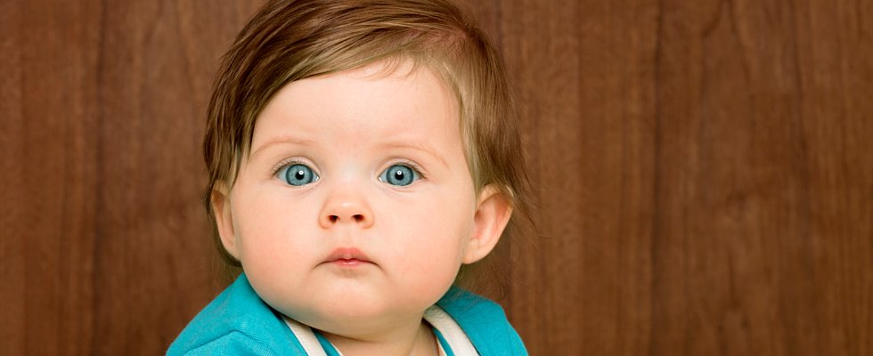New Takes on the Top 10 Baby Names