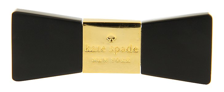 Kate Spade New York Proves It's Chic to Be a Geek