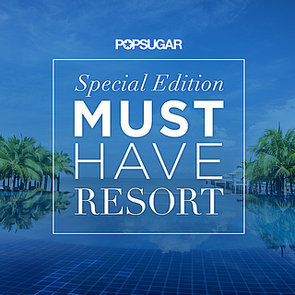 Special Edition Must Have Resort Box