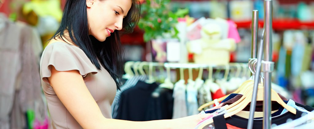9 Sneaky Ways Retailers Get You to Spend More