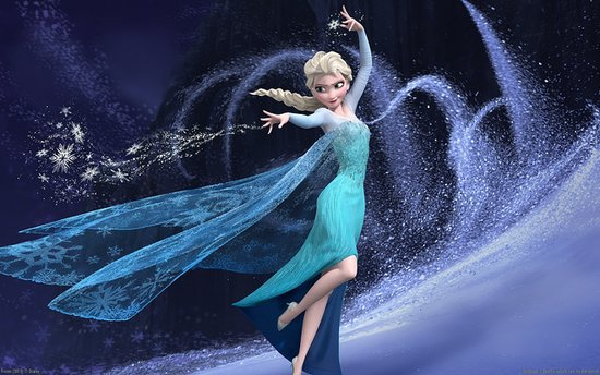 """If You Only Watch 6 """"Let It Go"""" Covers, They Have to Be These"""