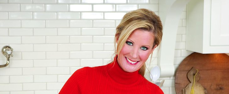 Sandra Lee Said What?