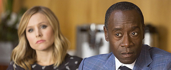 House of Lies and Shameless Have Been Renewed