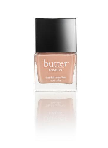 Butter London Keen
