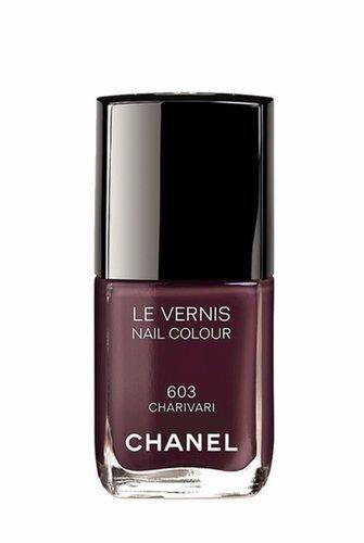 Chanel Charivari