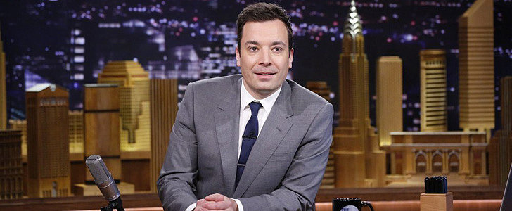 How Many People Tuned In For Jimmy Fallon's Tonight Show Premiere?