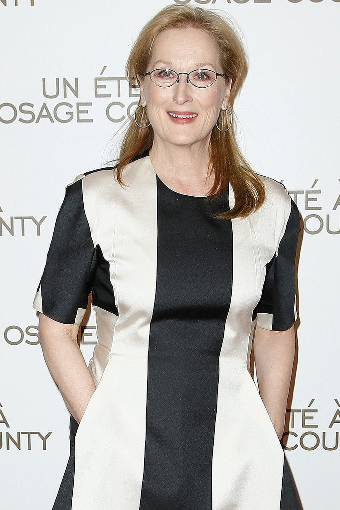 Meryl Streep has joined Suffragette, a drama in which she'll play iconic political activist Emmeline Pankhurst. Carey Mulligan is also starring.