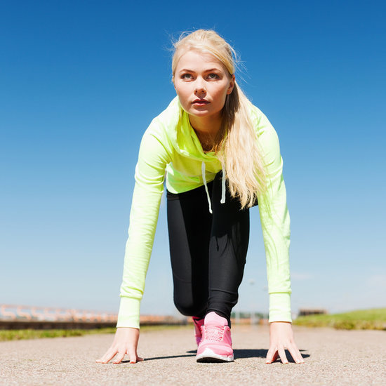 5 Moves, 5 Minutes: Your Quick Cardio Warmup