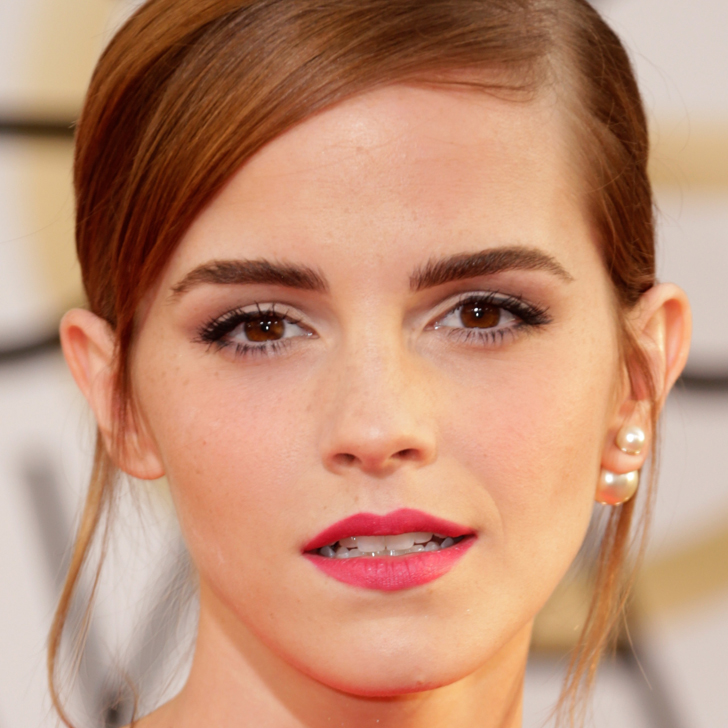 Share This Link Emma Watson