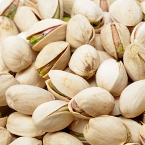 Pistachio Growers Can Blame It on the Rain