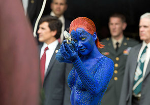 Mystique-has-you-her-sights