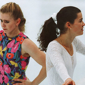 Nancy Kerrigan and Tonya Harding Mystery 20 Years Later