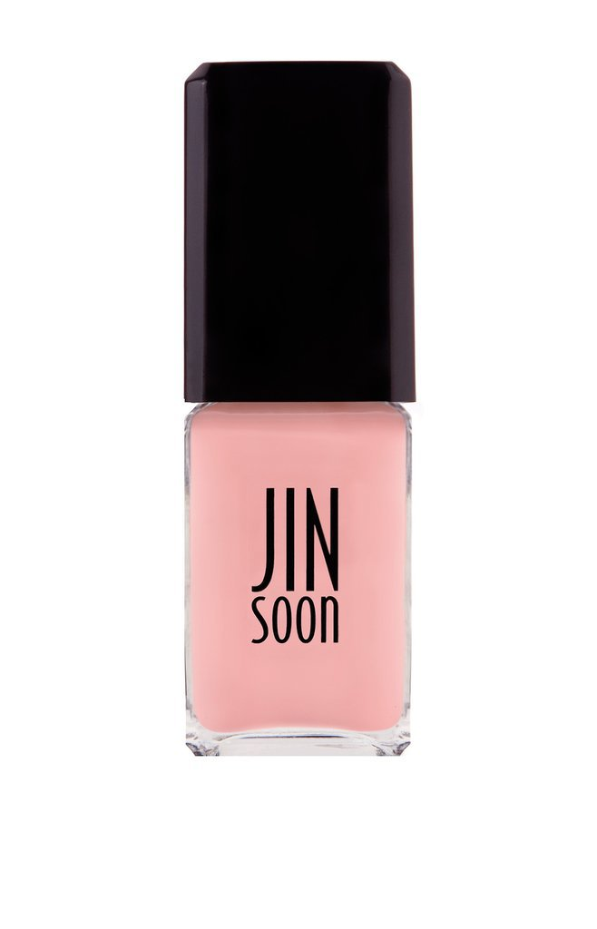 Jin Soon Dolly Pink