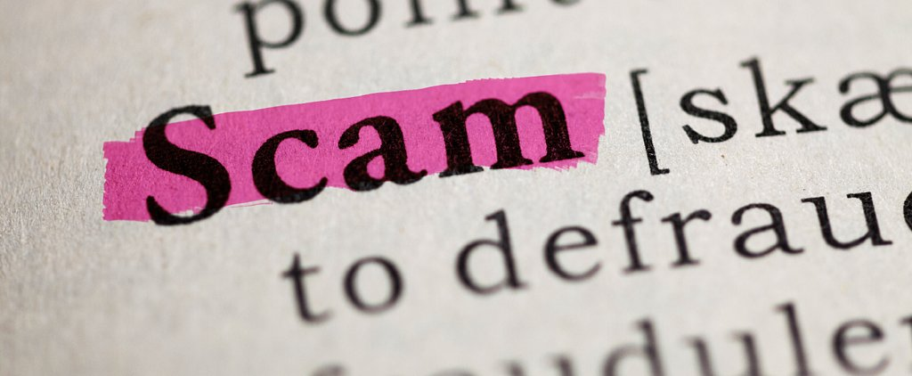 Don't Be a Victim of These 5 Tax Scams