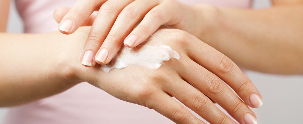 Hand Creams to Soothe the Winter Chill