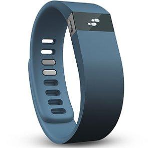 Fitbit Force Skin Irritation Refund