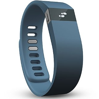 Fitbit Recalls All Force Activity Trackers