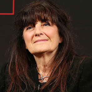 Ruth Reichl's Fiction Novels