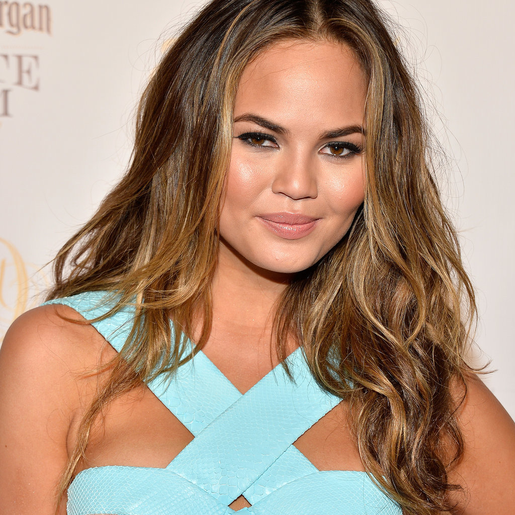 celebrities with balayage hair colour pictures