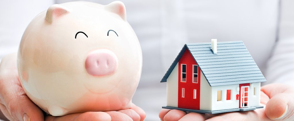 """""""How I Paid $100,000 Off My Mortgage in Under 2 Years"""""""