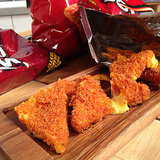 Doritos Loaded Recipe Hack