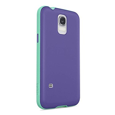 Belkin Grip Candy Protective Case ($30)