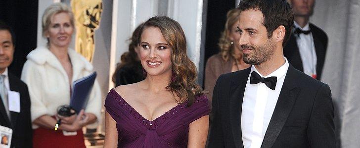 14 Celebs Who Rocked a Baby Bump at the Oscars
