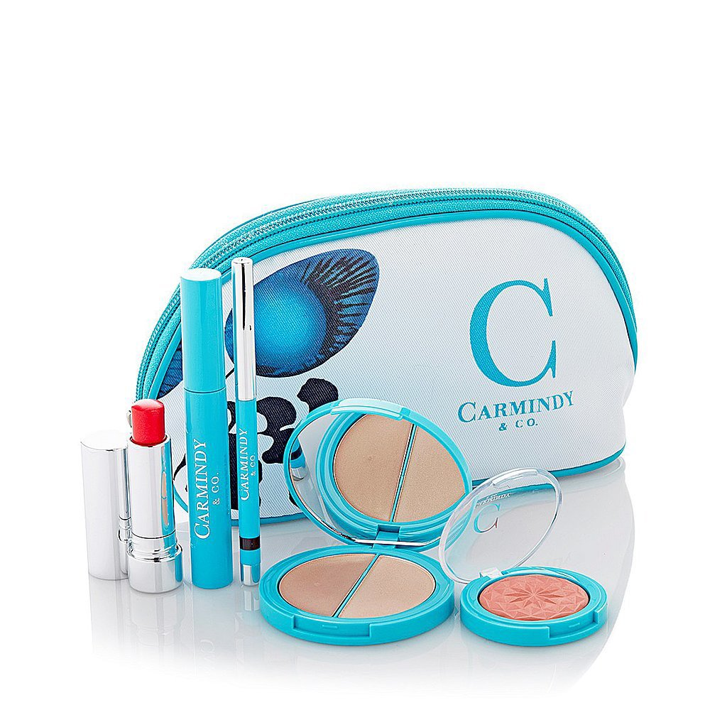 Carmindy & Co. 5-Minute Face Kit