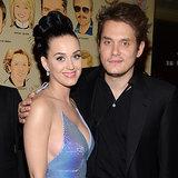 Katy Perry und John Mayer wieder getrennt