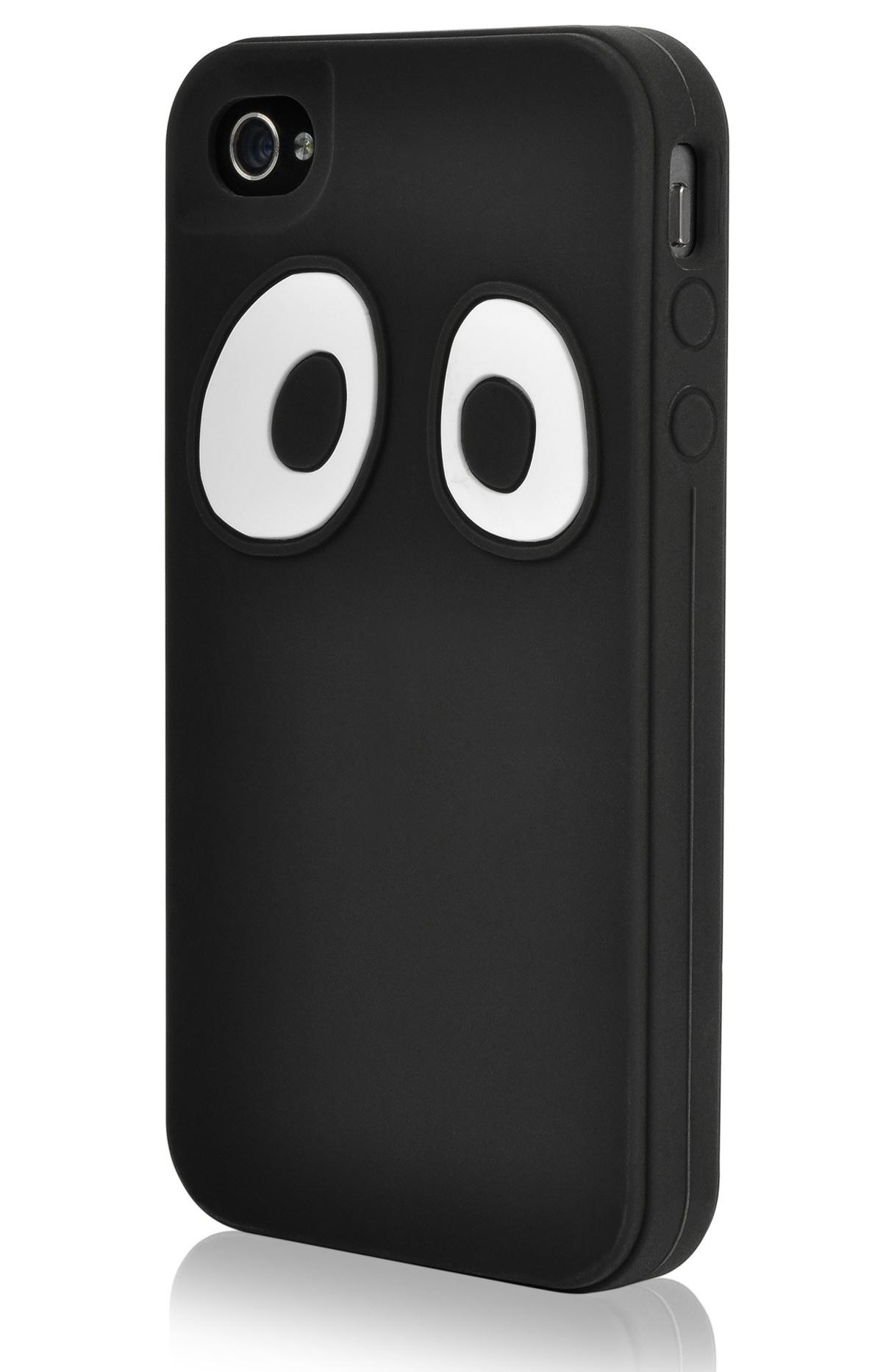 Jack Spade Googly Eyes iPhone 5 Case