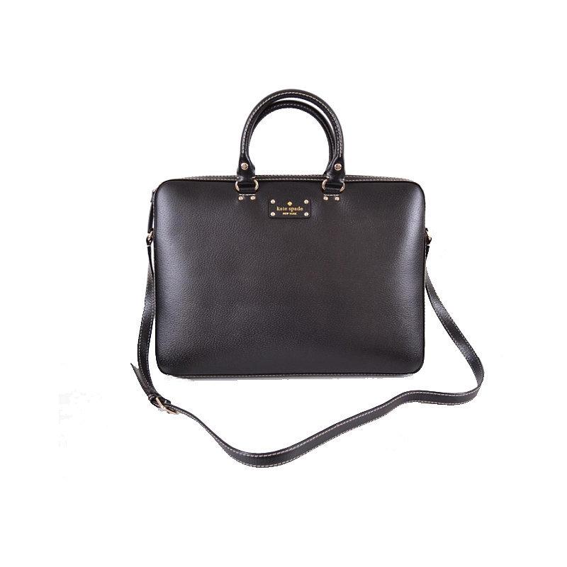 Kate Spade New York Laptop Bag