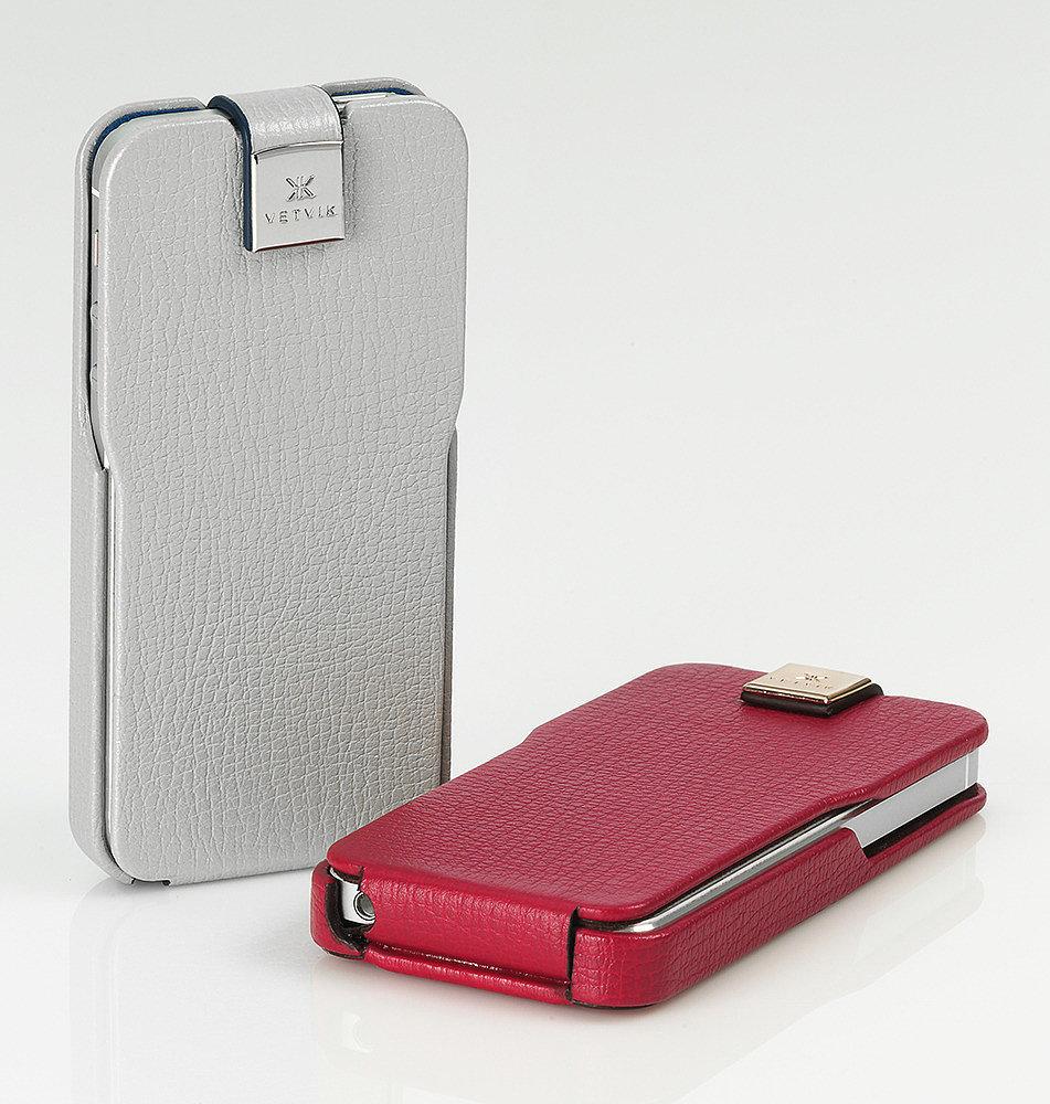 Vetvik iPhone 5 Case