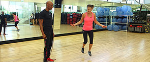 Skip to Sculpt: 7 Jump-Rope Moves You Need to Know