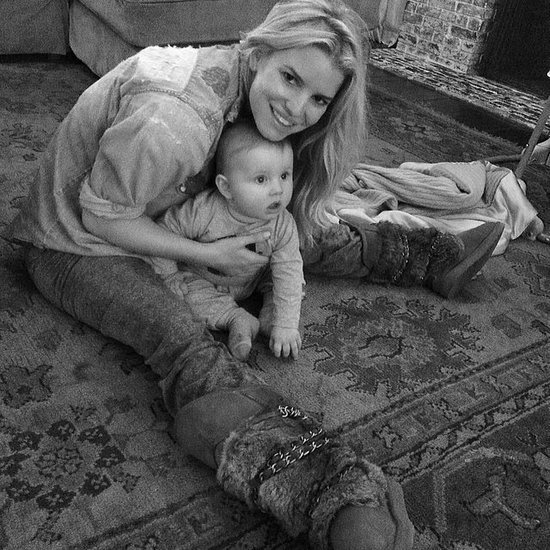 Baby and Parenting News Week of Feb. 28, 2014