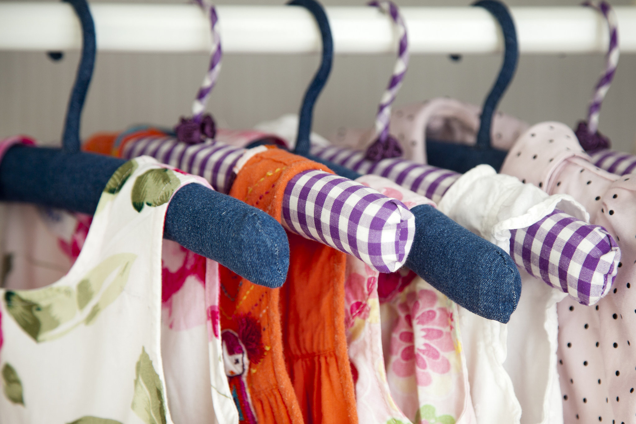 Best baby clothes stores. Cheap online clothing stores